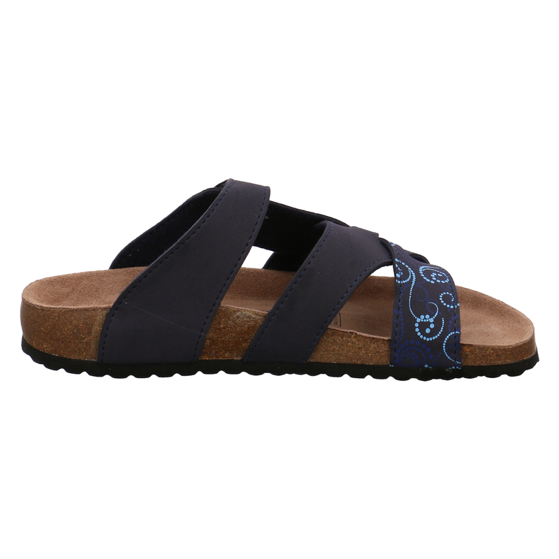 Softwaves - Pantolette  für  15,95 €