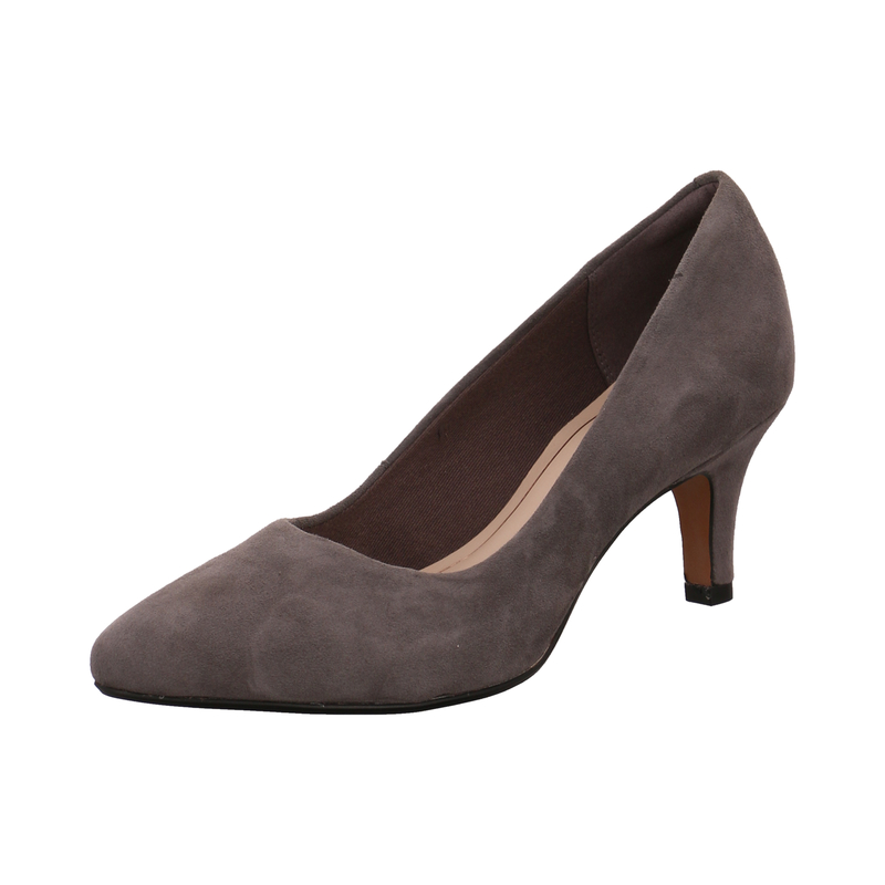 Clarks - Pumps Bild 1