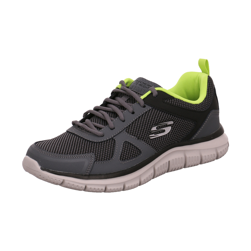 Skechers - Sneaker low  für  54,95 €