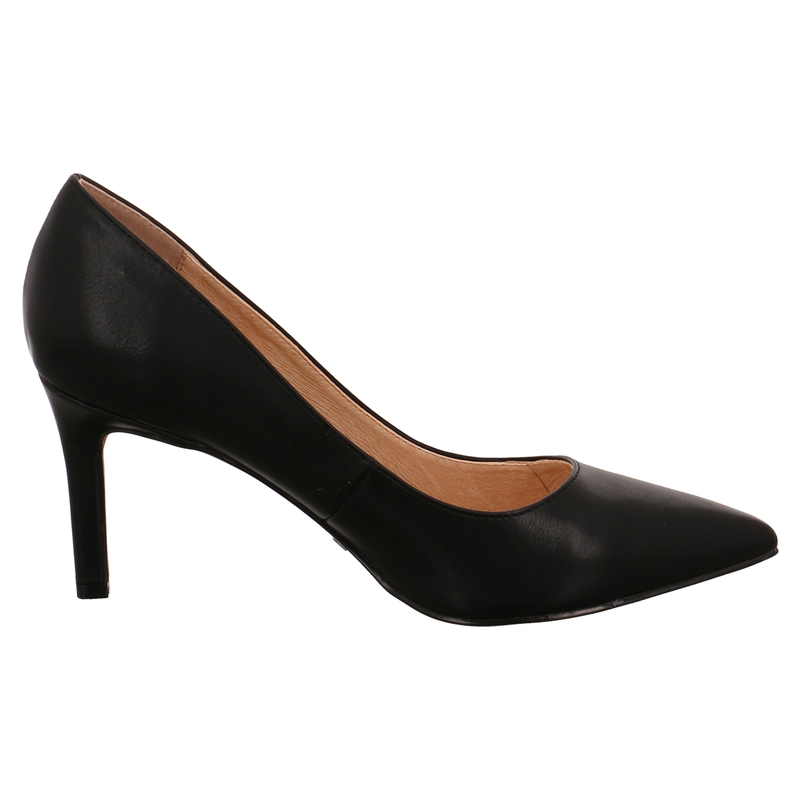 Buffalo - Pumps  für  59,95 €