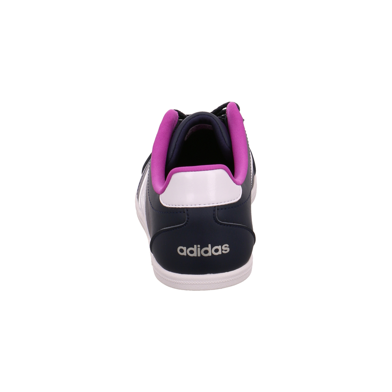 Adidas Sneaker low VS Coneo QT W für Damen in blau im Sale   P P Shoes 3dff6fe5e6