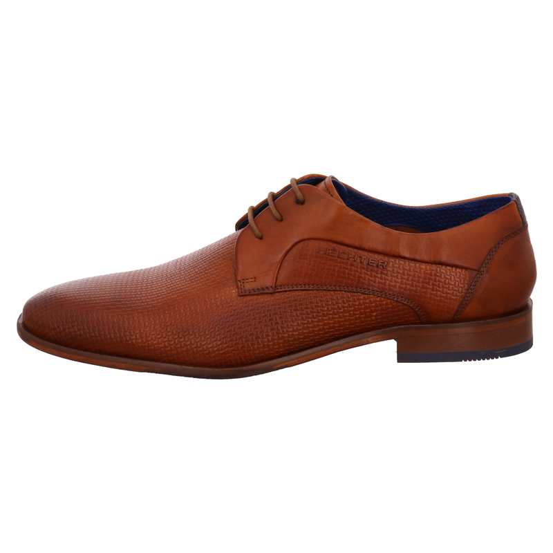 Daniel Hechter Shoes Sale