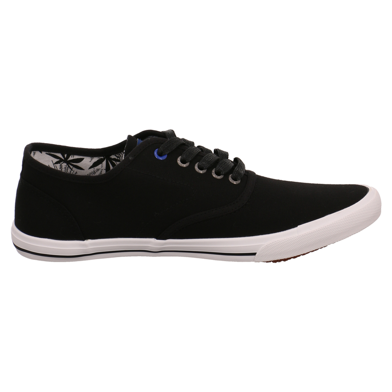 Tom Tailor - Sneaker low  für  25,00 €