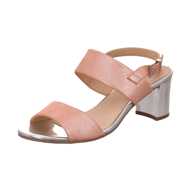 Caprice Sandalette für Damen in rosa im Sale | P&P Shoes