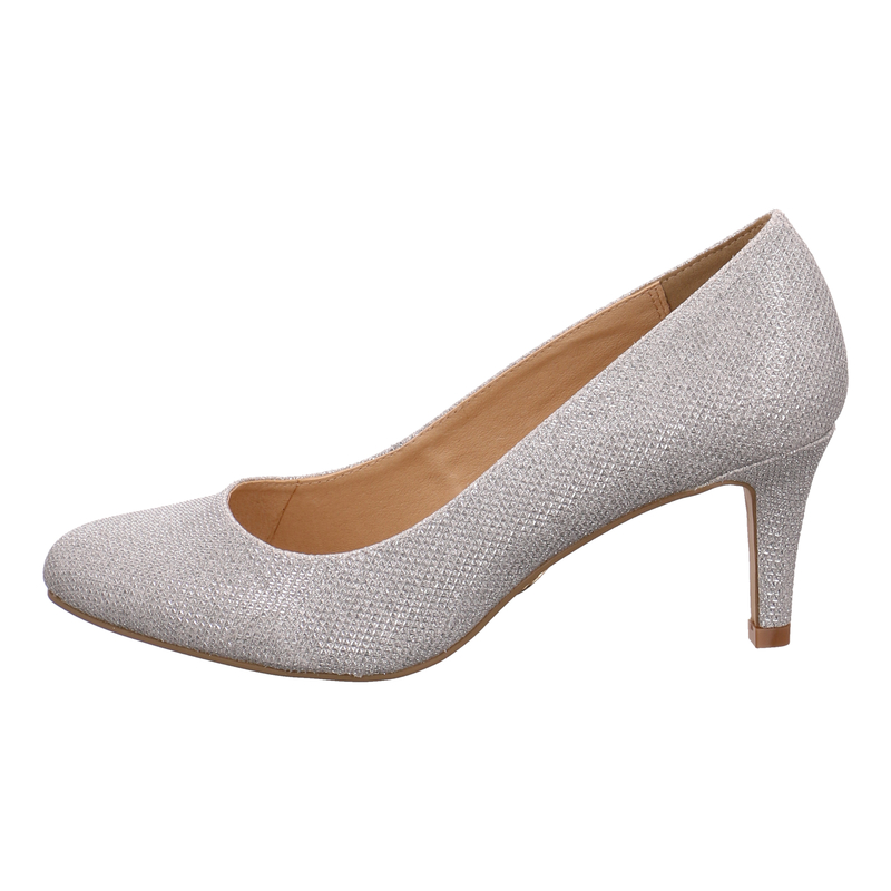Buffalo - Pumps  für  69,95 €