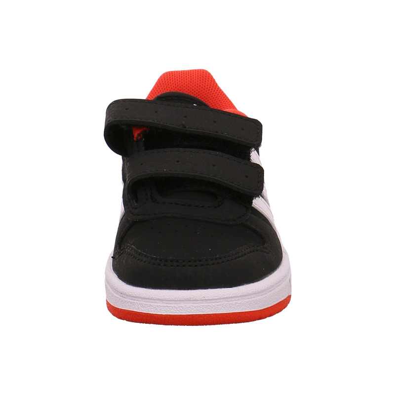 Adidas Neo Hoops Team Mid Sneakers For Women | 40 North