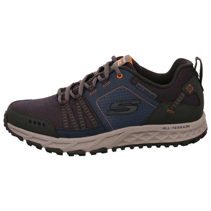 Skechers - Sneaker low  für  74,95 €