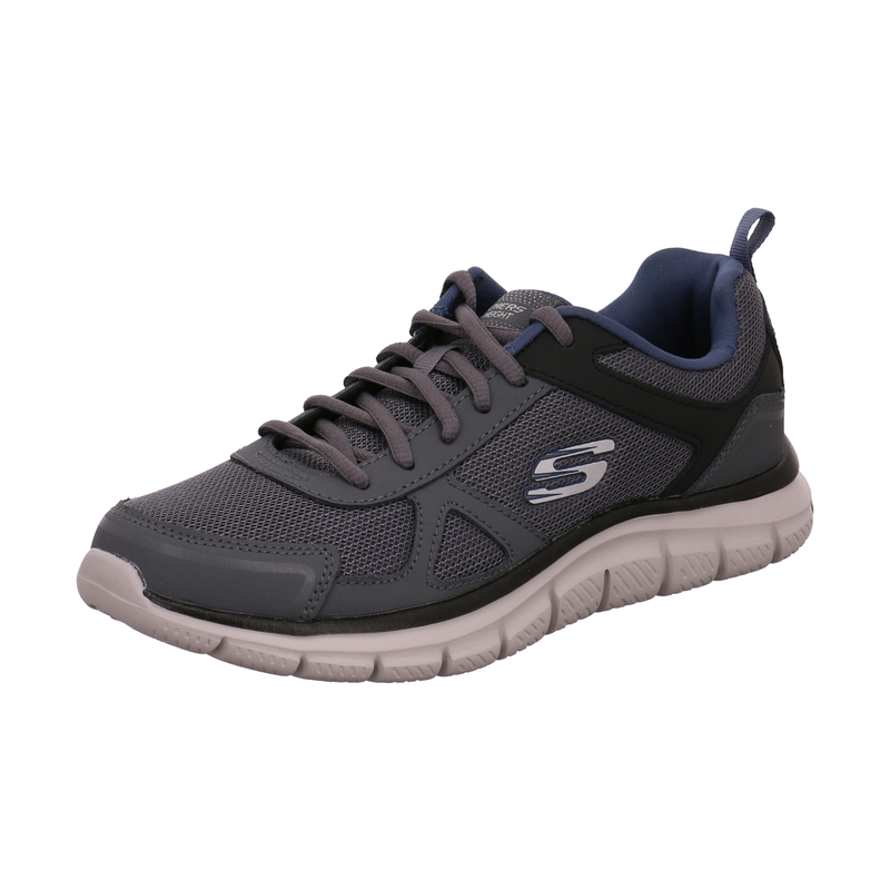 Skechers - Sneaker low  für  49,95 €