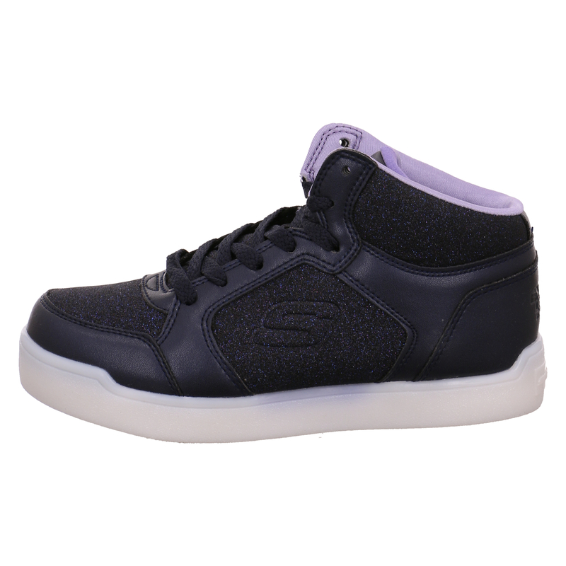 Skechers - Sneaker high  für  54,95 €