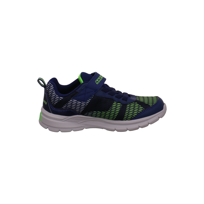Skechers - Sneaker low  für  39,95 €