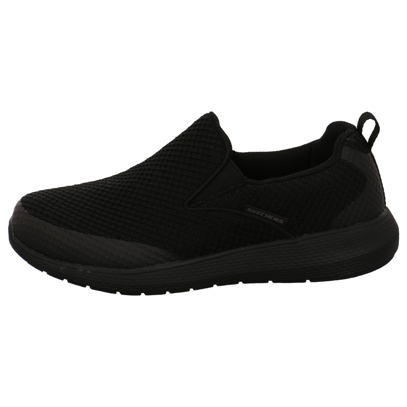 Skechers - Slipper  für  49,95 €