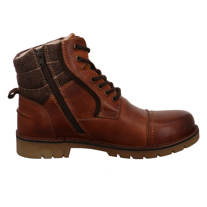 Road Map - Boots  für  59,95 €