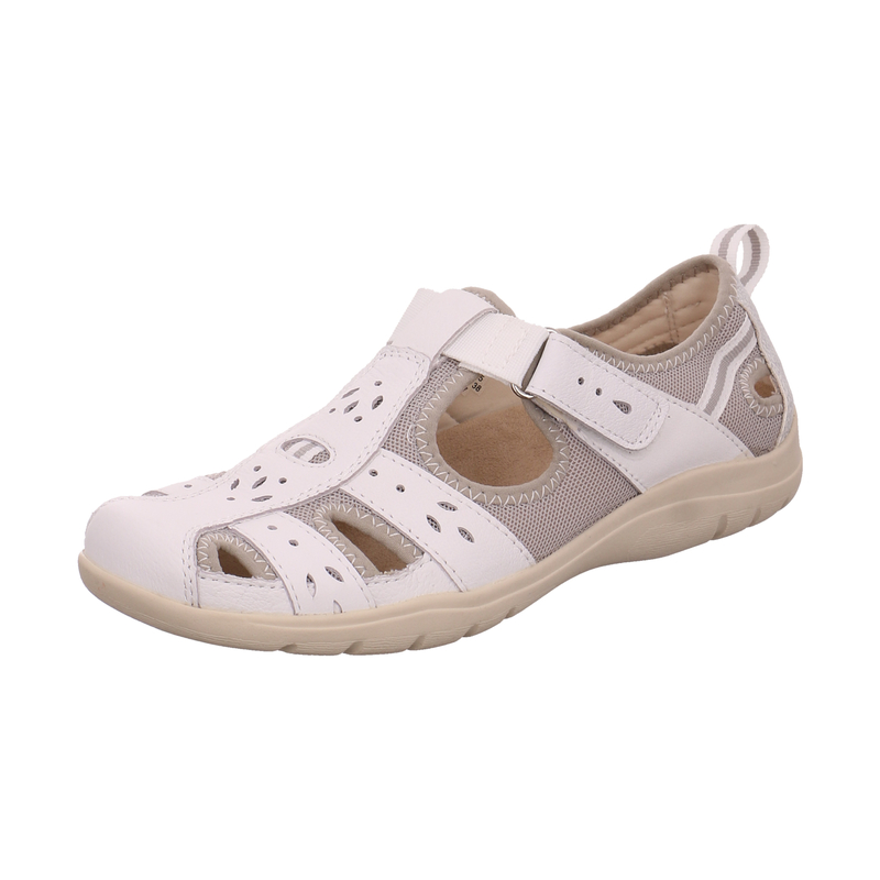 Earth Spirit - Slipper  für  69,95 €