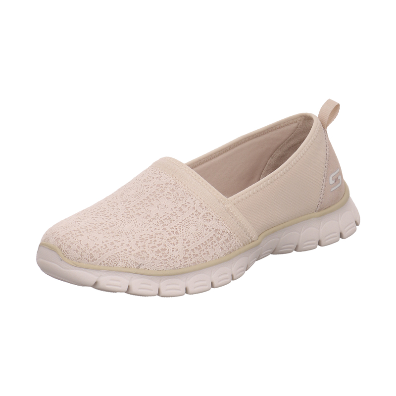 Kaufen 2019 Skechers Ez Flex 3.0 Quick Escapade Damen