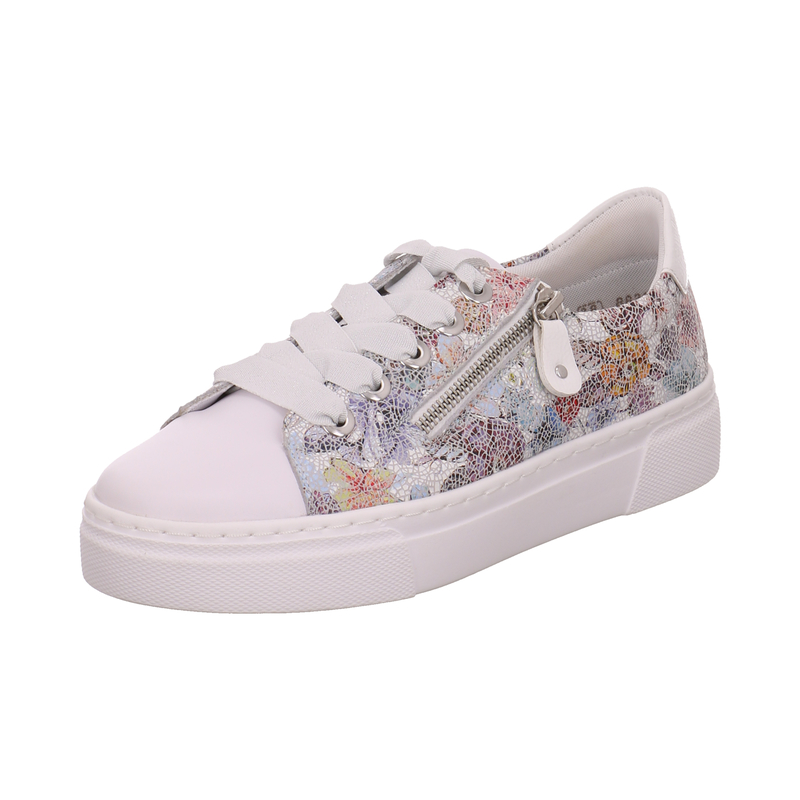 new styles a070d e4164 Remonte - Sneaker low