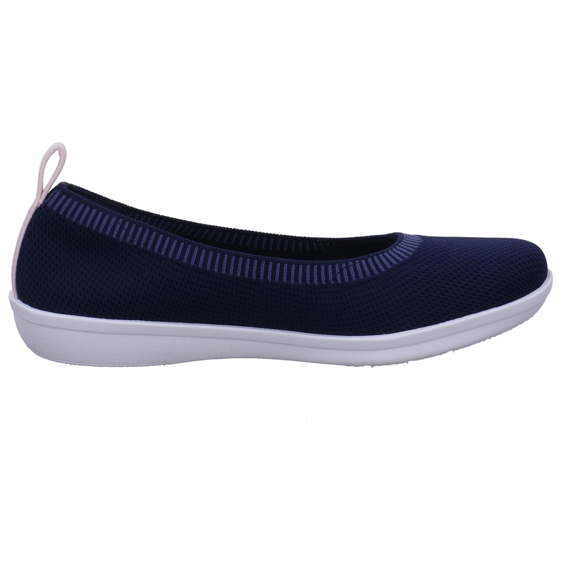 Cloudsteppers by Clarks - Ballerina  für  49,95 €