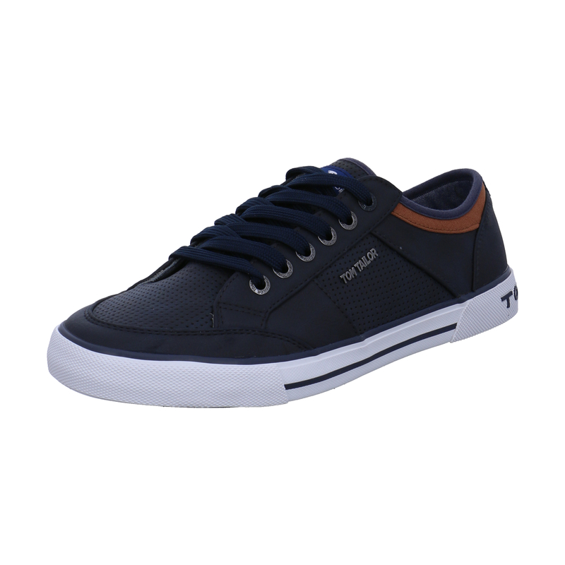 Tom Tailor - Sneaker low Bild 1