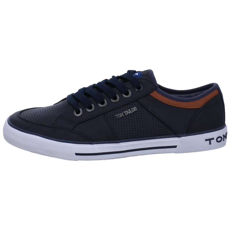 Tom Tailor - Sneaker low  für  39,95 €
