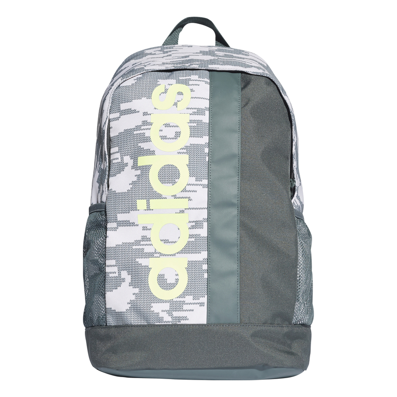 0417b451169d3 Adidas Rucksack Linear Core Backpack G in grün