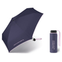 umbrellas unitet colors graystone lila