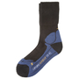 Outdoor Socks NOS TEX blau