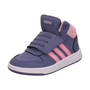 HOOPS MID 2.0 I,RAWIND/TRUPNK/FTWWH blue pink